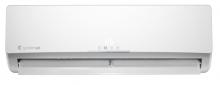 Cплит-система SYSPLIT WALL SMART 18 HP Q