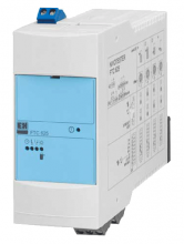 Контроллер Endress-Hauser Nivotester FTC 625
