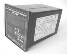 Блок измерительный технологический БИТ-300М