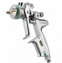 Окрасочный пистолет SATAjet 4000 B HVLP digital 166629