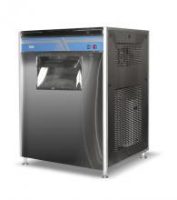 Льдогенератор Технохолод Глен ЛТД Л103