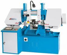 Ленточнопильный станок автоматический Knuth ABS 280 NC