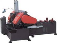 Ленточнопильный станок автоматический Metal Mark SEGA CH-350HA