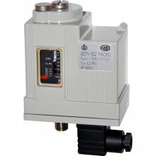 Датчик-реле давления СПЗ ДЕМ-102-РАСКО-05