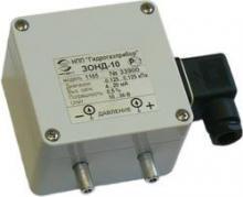 Датчик давления ЗОНД-10-ДД-1165