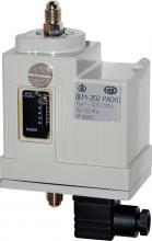 Датчик-реле давления СПЗ ДЕМ-202-РАСКО-02