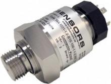 Датчик давления BD SENSORS DMP 458