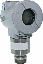 Датчик давления BD SENSORS HMP 331-A-S