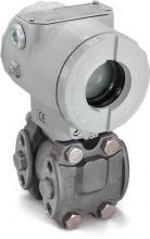 Датчик дифференциального давления BD SENSORS DMD 331-A-S-LX/HX