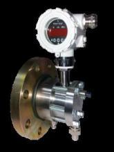 Датчик давления АГАТ-100М-ДГ
