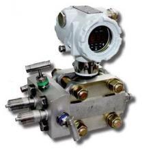 Датчик давления АГАТ-100М-ДД