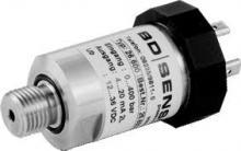 Датчик давления BD SENSORS DMP 330L