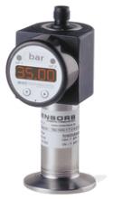 Датчик-реле давления BD SENSORS DS 200P