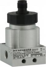 Датчик дифференциального давления BD SENSORS DMD 341