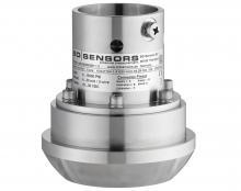 Преобразователь давления BD SENSORS HU-300