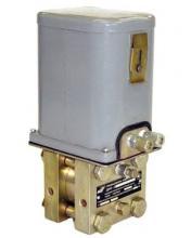 Преобразователь разности давлений ДПП-2М-11