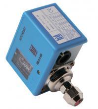Реле давления BD РД-2-X (ДЕМ102)