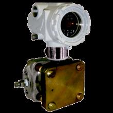 Датчик давления АГАТ-100М-ДВ