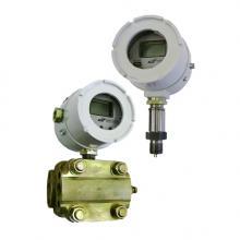 Датчик давления САПФИР-22 МПС-2320