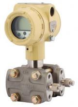 Датчик давления МЕТРАН-150AC CG CD