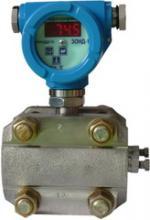 Датчик давления ЗОНД-10-ДД-1172
