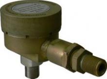 Датчик давления ЗОНД-10-АД-В-1205 Exd