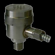 Датчик давления ЗОНД-10-АД-В-1200 Exd