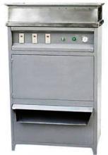 Машина для очистки чеснока (кешью) Assum GP600