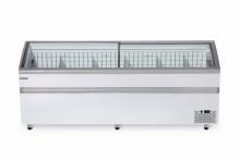 Морозильная бонета Eco-1 «Bonvini» BFG 2100