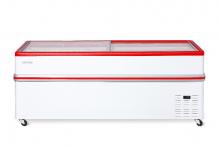 Морозильная бонета Eco-1 «Bonvini» BF 2100L