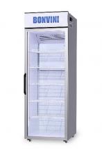 Холодильный шкаф Eco-1 Bonvini 750 BGC