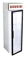 Холодильный шкаф Eco-1 Bonvini 400 BGC