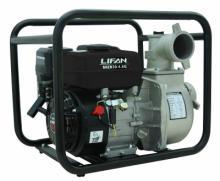 Мотопомпа Lifan 80ZB30-4,8Q