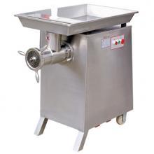 Мясорубка для производства Assum TC42