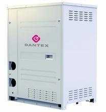 Наружный блок Dantex DM-DC252WXB/SF