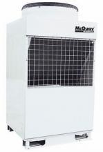 Наружный блок воздушного охлаждения McQuay MDS180BR5