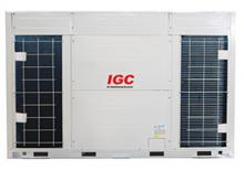 Наружный блок IGC IMS-EX670NB(4)