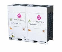 Наружный блок Dantex DM-DC530WK/SF