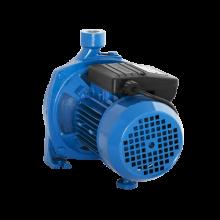 Поверхностный насос Aquario APM 200 моноблочный