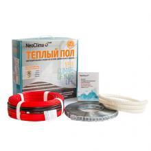 Нагревательный кабель Neoclima N-TC 1275/10.0