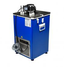 Охладитель напитков Frostor F 80 К3