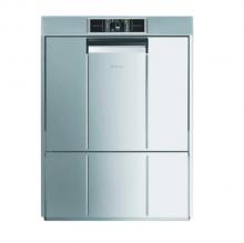 Посудомоечная машина Smeg TOPLINE UD526D