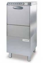 Посудомоечная машина Omniwash ELITE 4SA
