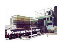 Установка поверочная ASWEGA METROST-DF-133-1000-/160