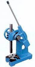 Пресс реечный Stalex RAP-3