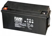 Аккумулятор FIAMM FG 2F009 (12FGL150)