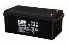 Аккумулятор FIAMM FG 2M009 (12FGL205)