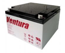 Аккумулятор Ventura GP 12-26