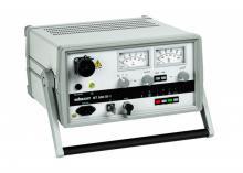 Прибор для прожига MFO 0-2 кВ BT 500-IS-1
