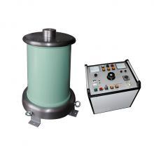 Установка прожигающая HPA 100-AC